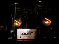 Movida Corona 2009. Denmark
