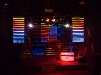 Las Dalias 01. Ibiza 2011