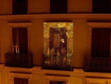 Malaga 2007