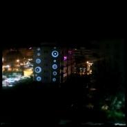 Ibiza 2015. Street
