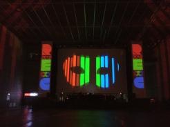 Madrid 2012. REC Festival.