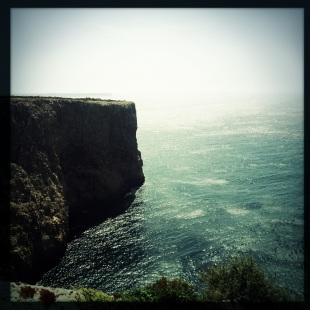 Portugal 02. Algarve