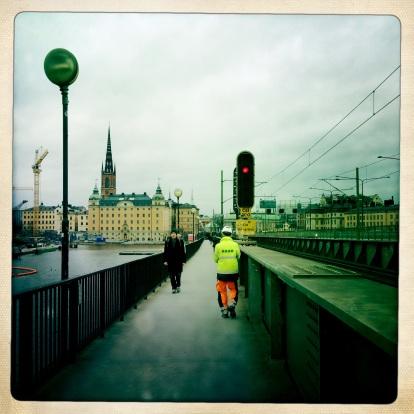 Stockholm 02