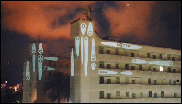 edificio ibiza 01
