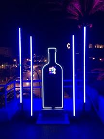 Pacha. Ibiza 2018