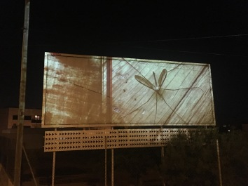 Ibiza. 2018