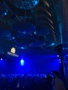Teatro Real. Mad 2020